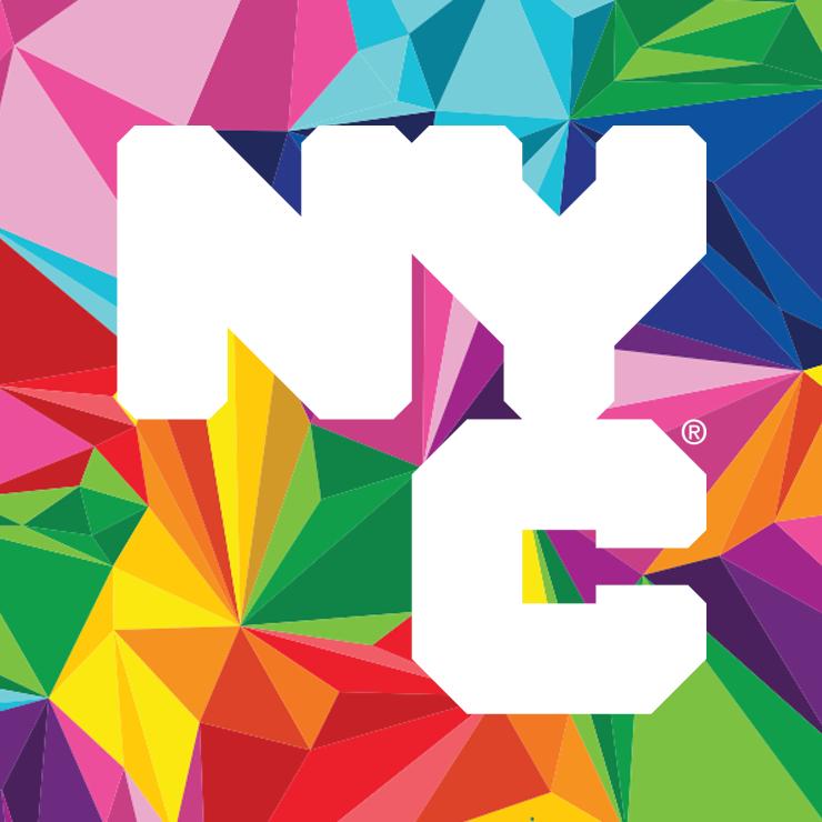 LGBT Hospitality: NYC