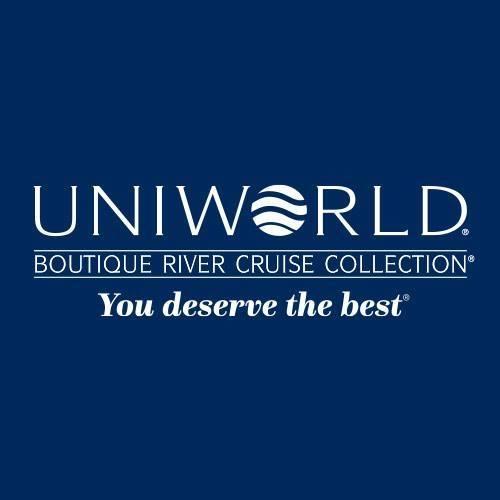 LGBT Hospitality: Uniworld