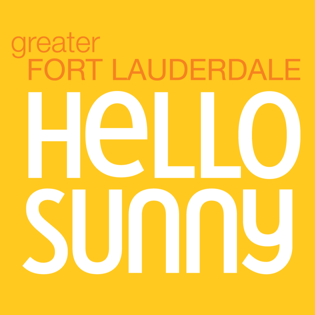 LGBT Hospitality: Fort Lauderdale