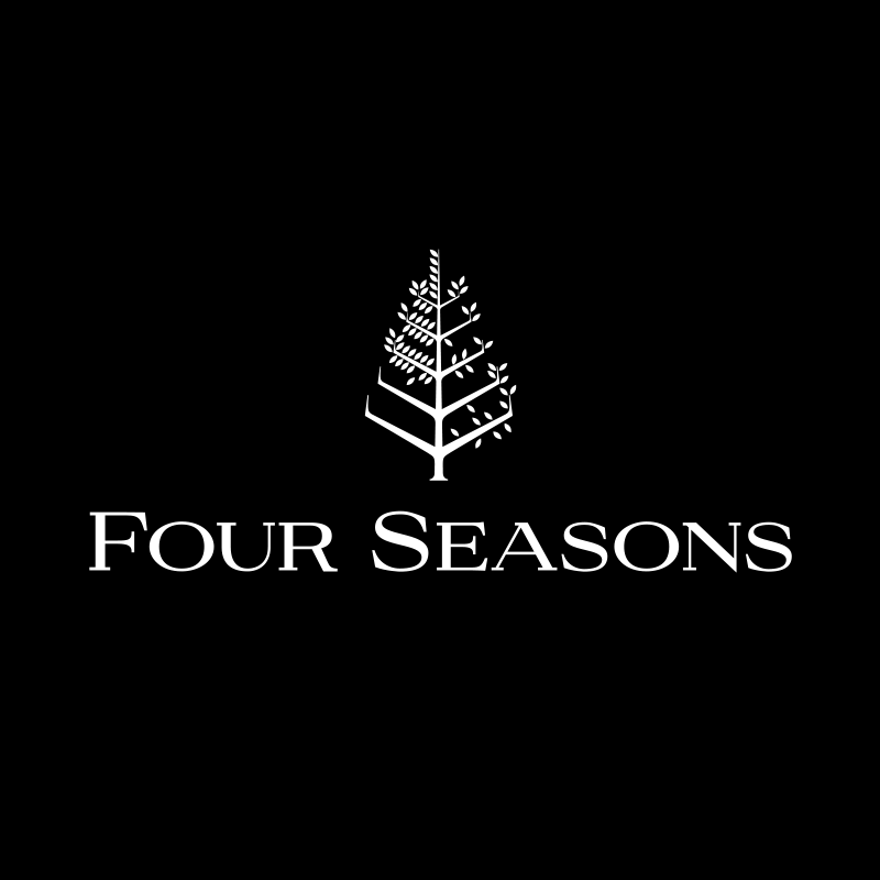 LGBT Hospitality: Four Seasons