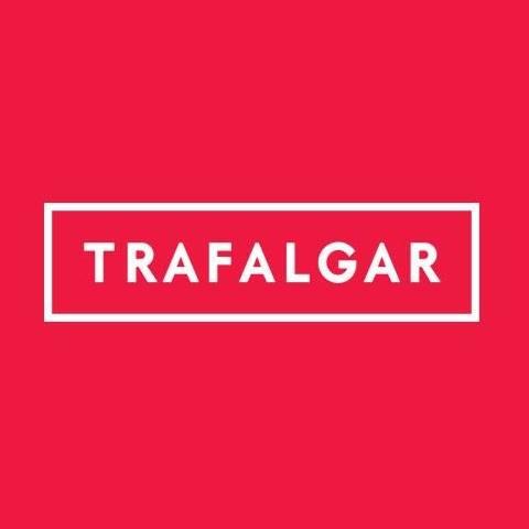 LGBT Hospitality: Trafalger