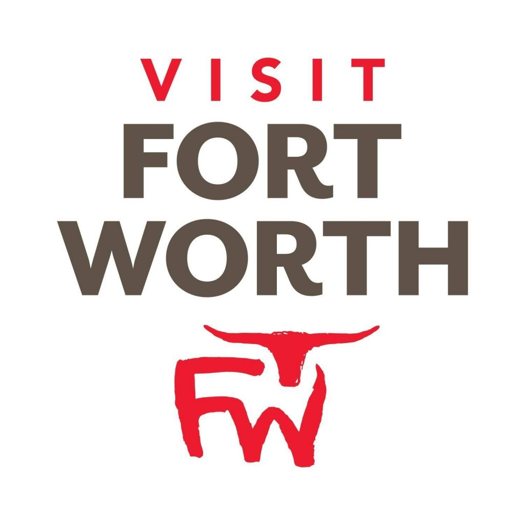 LGBT Hospitality: Fort Worth