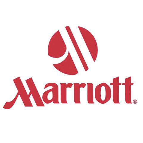 LGBT Hospitality: Marriott