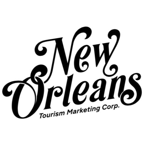 LGBT Hospitality: New Orleans