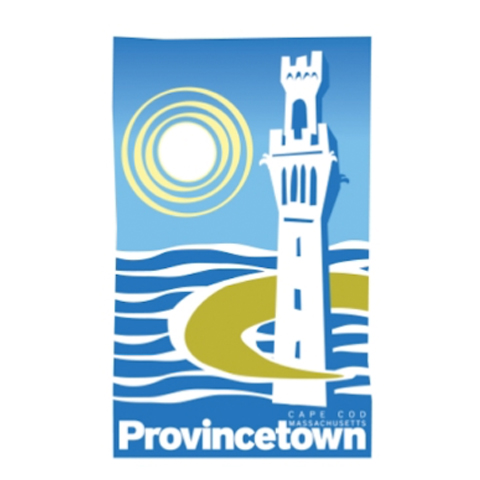 LGBT Hospitality: Provincetown