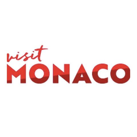 LGBT Hospitality: Visit Monaco