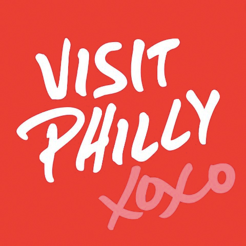LGBT Hospitality: Visit Philly