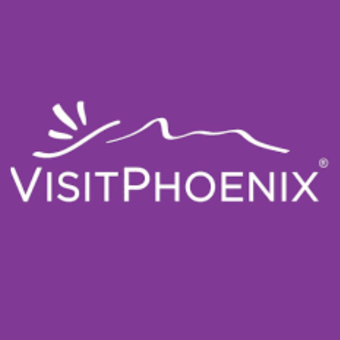 LGBT Hospitality: visit Phoenix