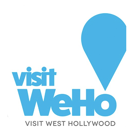 Visit WeHo